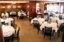 Best Restaurants In TheSouth