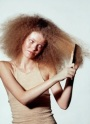 10 Hair Tools Every Natural Should Have