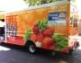Lunch Lady Faces $600 Fine For Feeding Needy Children InPennsylvania