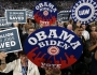 President Barack Obama – 2012 Democratic National Convention Video
