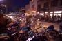 Biketoberfest – DaytonaBeach