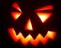 DIY Monday: Halloween DecoratingIdeas