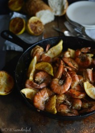 53a065d1f094b_-_cos-05-one-pot-meals-new-orleans-shrimp-de