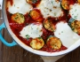 15 Easy One-Pot Recipes for DateNight